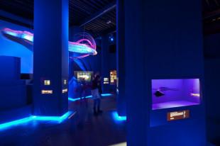Exhibition Centre Rosenheim