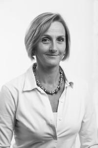 Annette Hasselmann