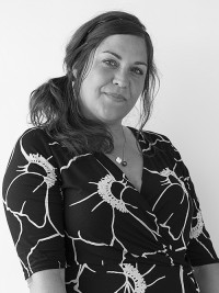 Daniela Sperling