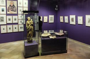 Nuremberg – media hub of the Reformation