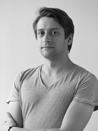 Florian Wokatsch