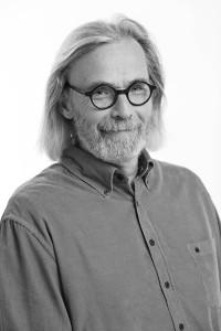 Matthias Kutsch