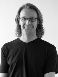 Michael Hauck