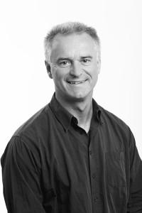 Peter Neudert