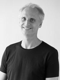 Stefan Küffner