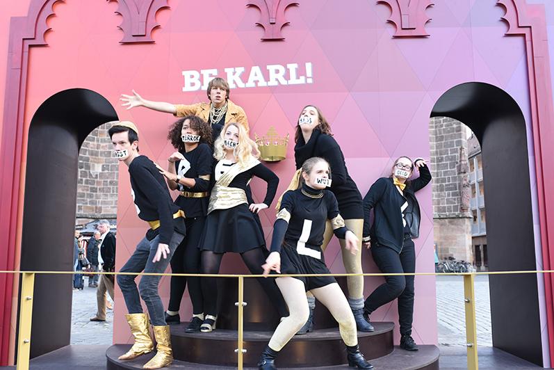 maennleinlaufen_theatergruppe